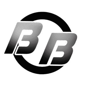 BasicBenBBW